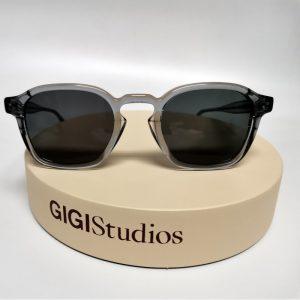 Gigi Studios Jared