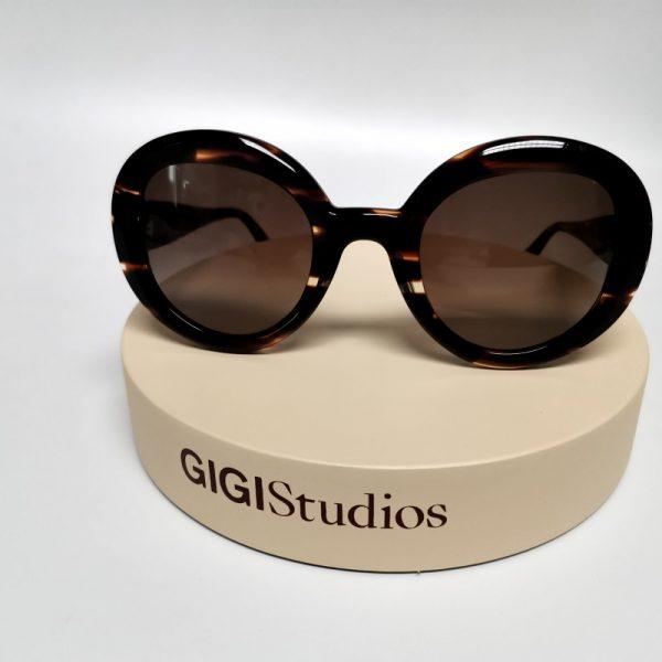 Gigi Studios Tessa