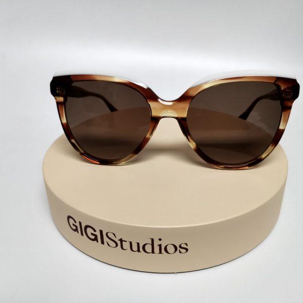 Gigi Studios Momo