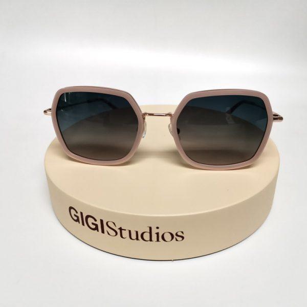 Gigi Studios Ingrid