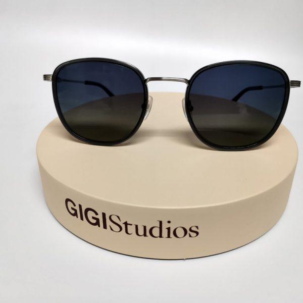 Gigi Studios Presley