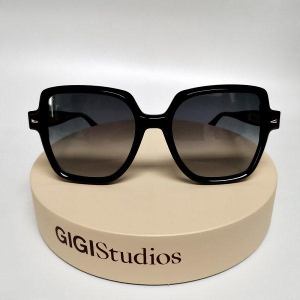 Gigi Studios River