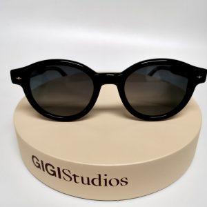 Gigi Studios Bukowski